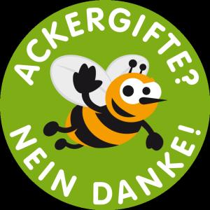 AGND-Logo